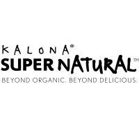 Kalona Organics
