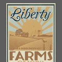 Liberty Farms of Iowa