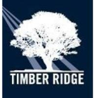 Timber Ridge Cattle