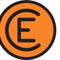 Ebersole Cattle Company