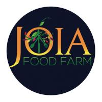 Joia Food Farm