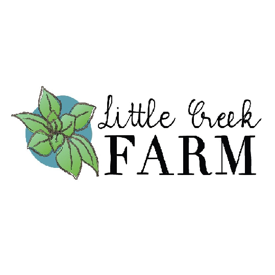 Little Creek Farm