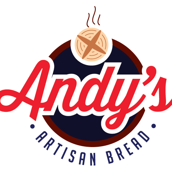 Andy's Artisan Bread