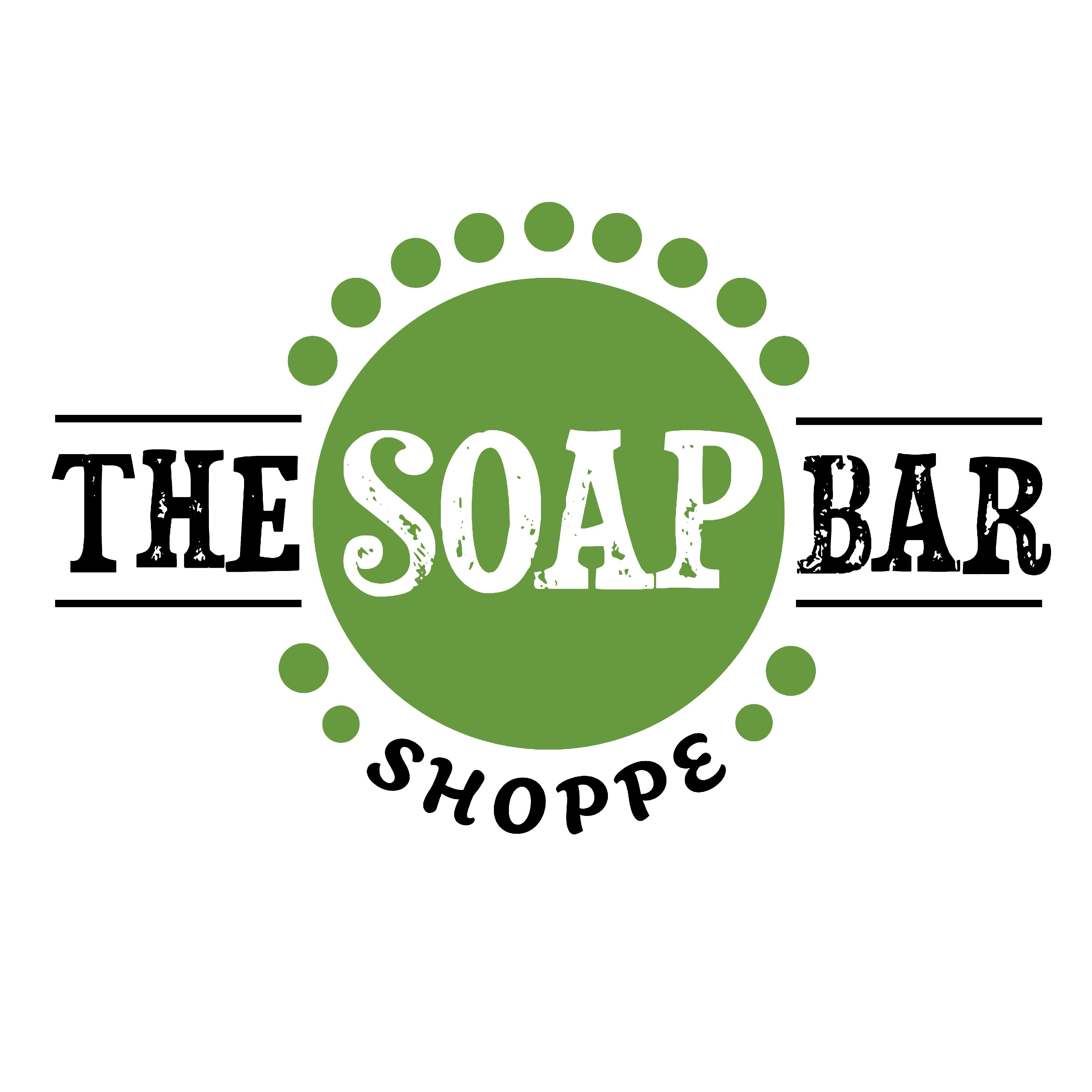 The Soap Bar Shoppe