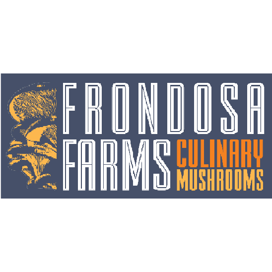 Frondosa Farms