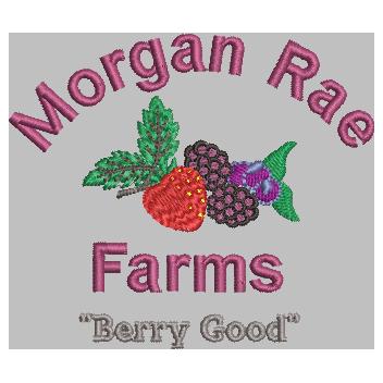 Morgan Rae Farms