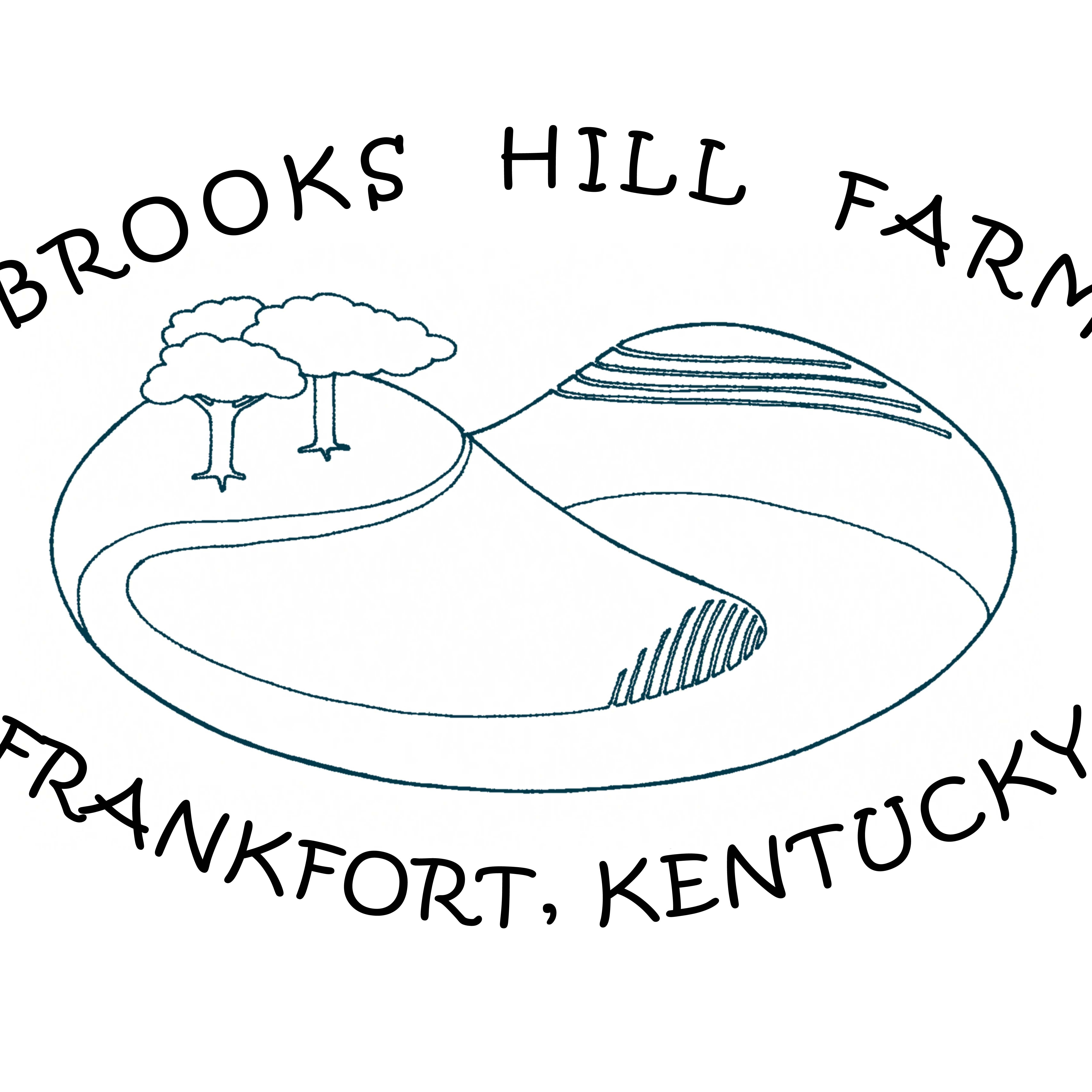 Brooks Hill Farm