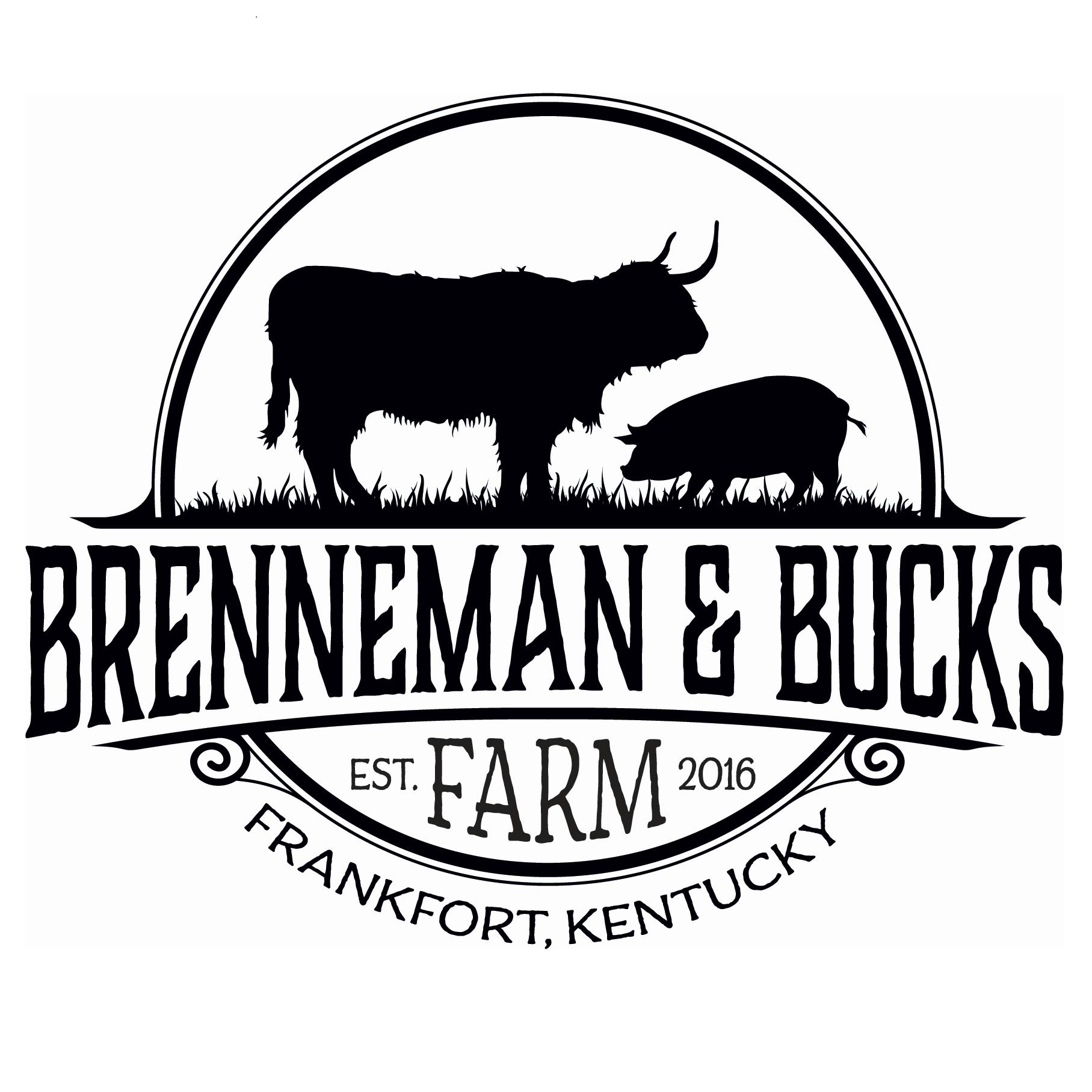 Brenneman & Bucks Farm