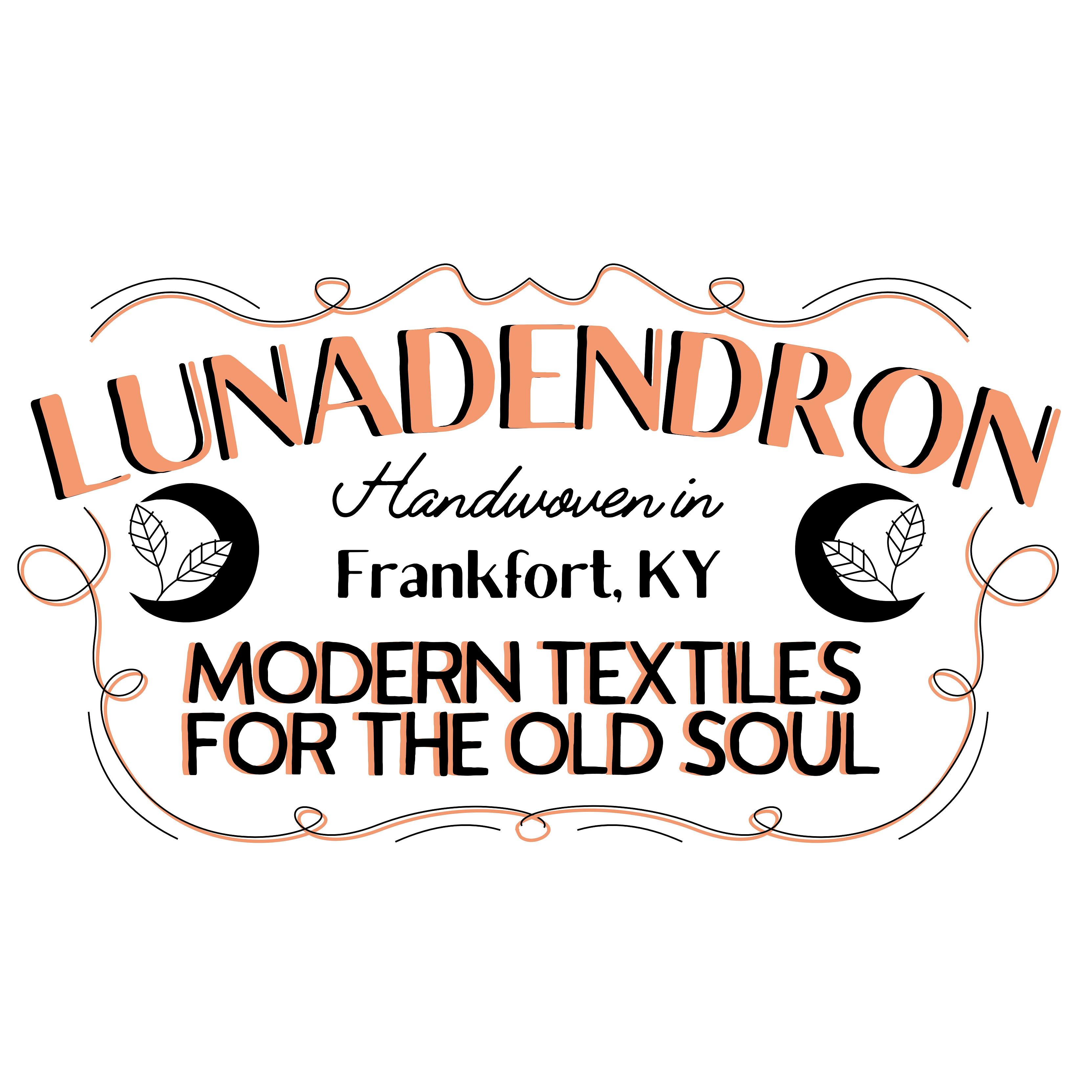 Lunadendron