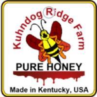 Kuhndog Ridge Farm