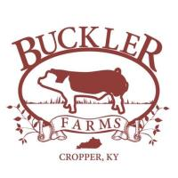 Buckler Farms