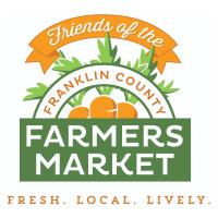 Friends of the Franklin County Farmers Market