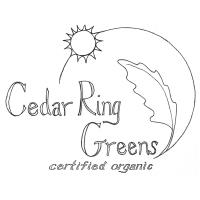 Cedar Ring Greens