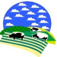 Mefford Family Farms, Inc.