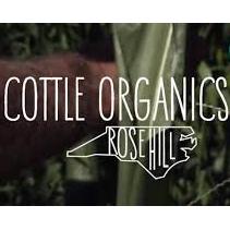 Cottle Organics