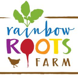 Rainbow Roots Farm