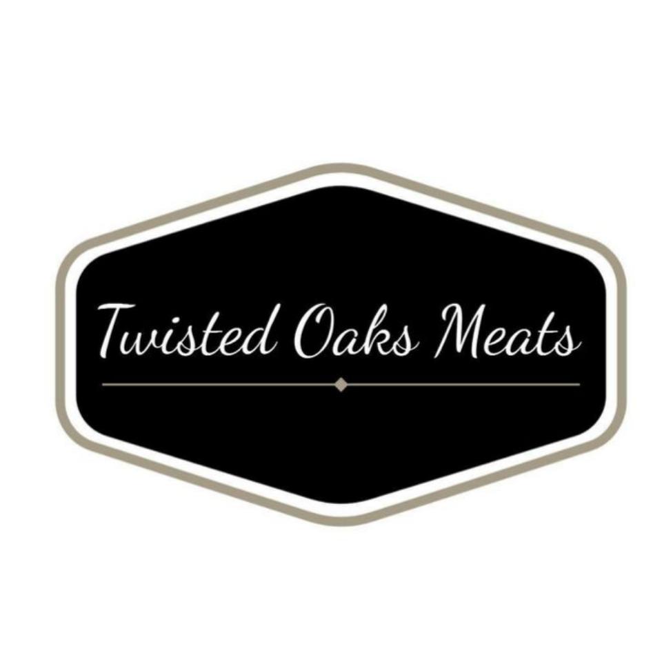Twisted Oaks Meats