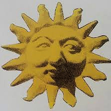 Cafe del Sol Roasting