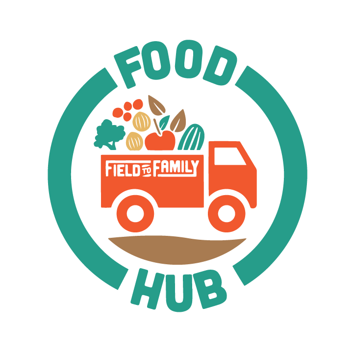 F2F Food Hub