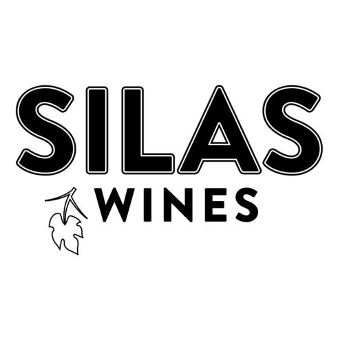 Silas Wines