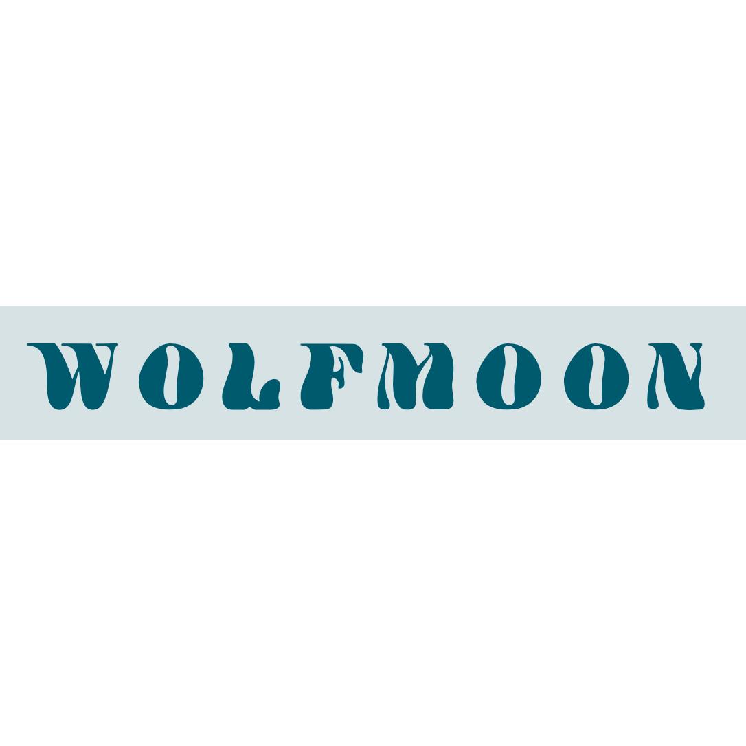 WolfMoon Bakery