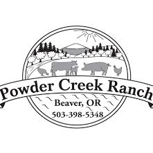 Powder Creek Ranch