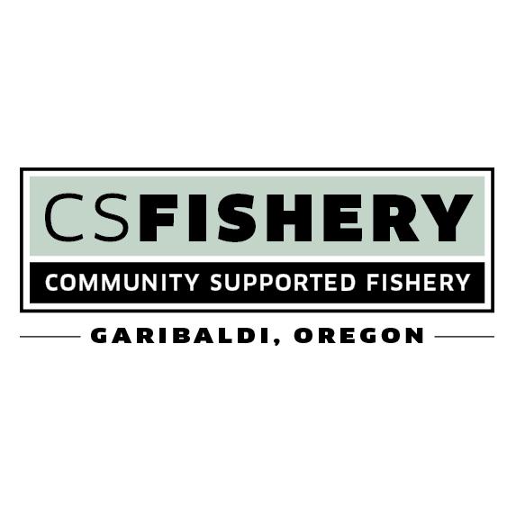 CS Fishery