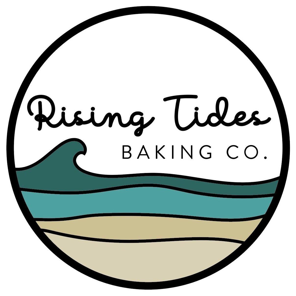 Rising Tides Baking Company