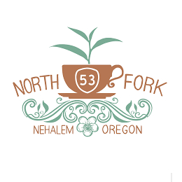 North Fork 53