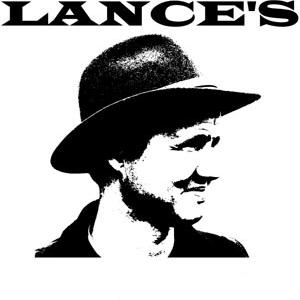 Lance's Farm Vittles