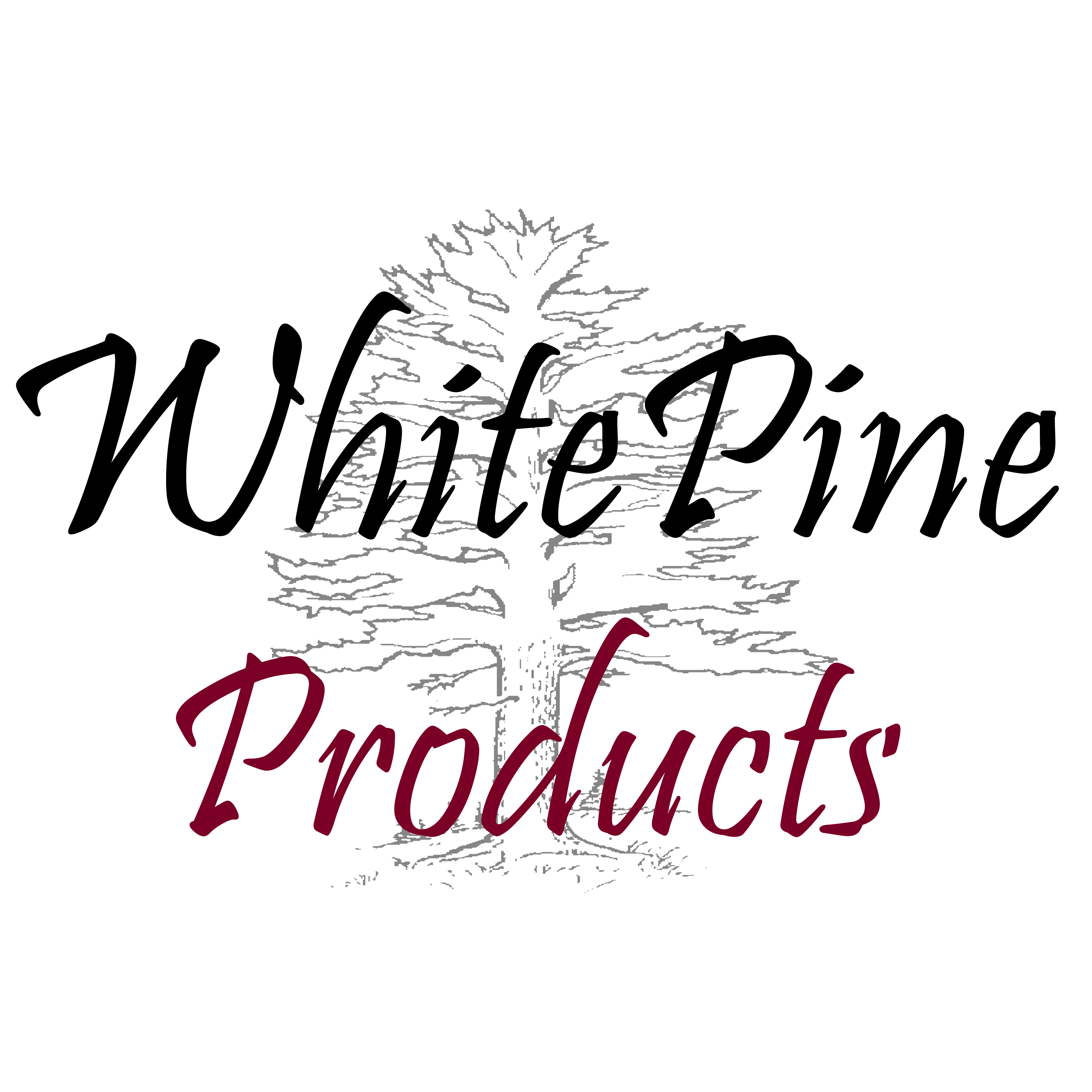 White Pine Products