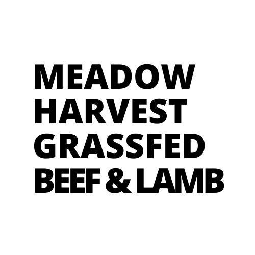 Meadow Harvest