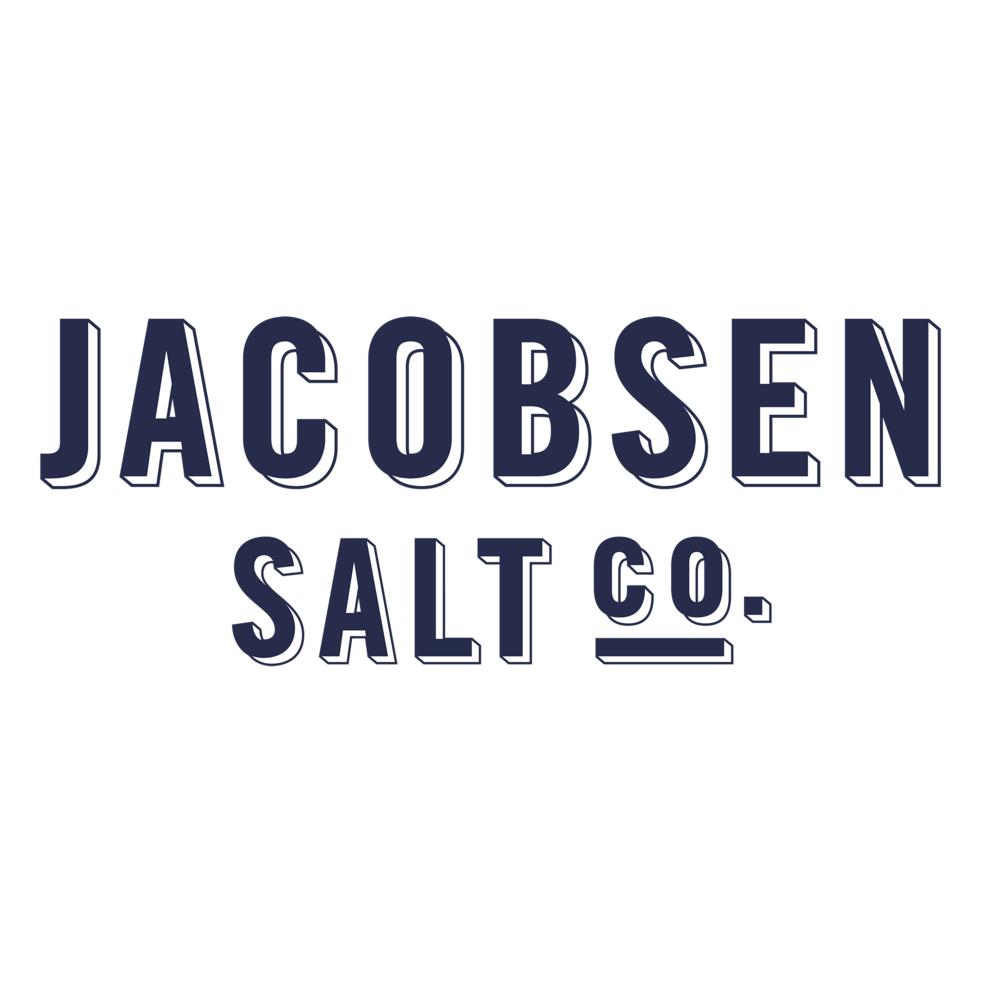 Jacobsen Salt Co