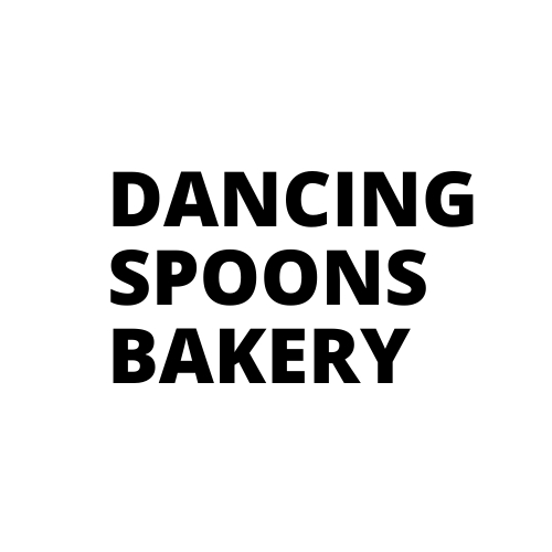 Dancing Spoons Bakery @ Huckleberry Hollow Farm