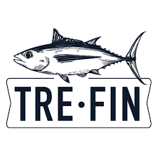 Tre-Fin Foods