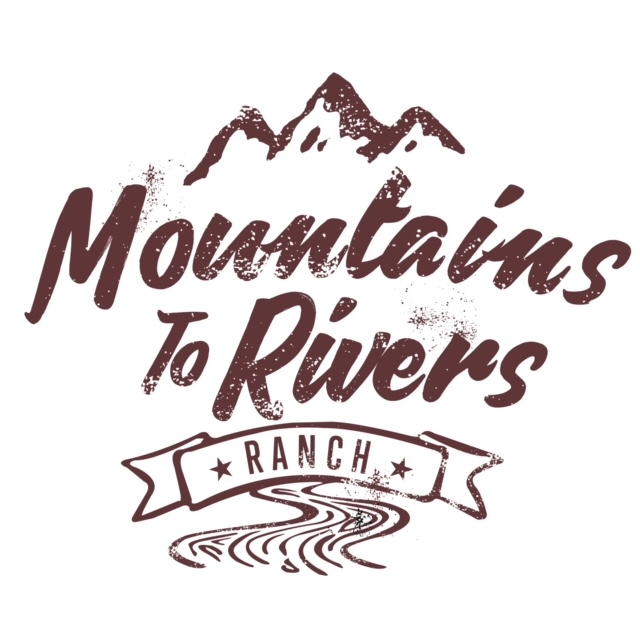Mountains To Rivers Ranch