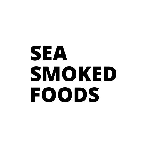 SeaSmoked Foods LLC