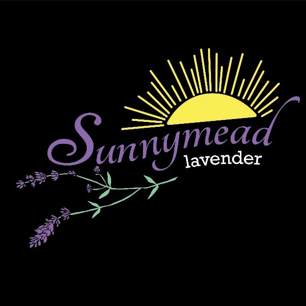 Sunnymead Lavender