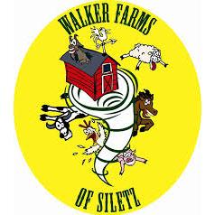 Walker Farms Gourmet Foods