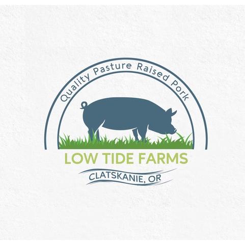 Low Tide Farms