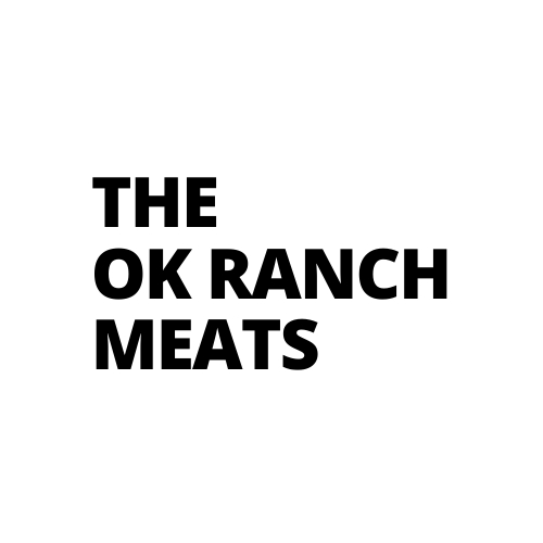 The OK Ranch Meats