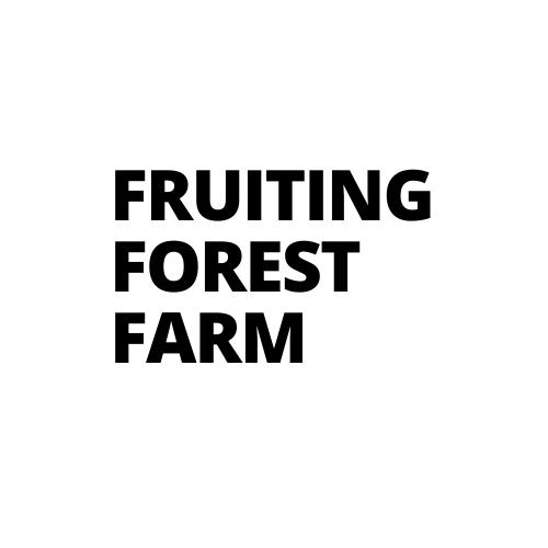 Fruiting Forest Farm