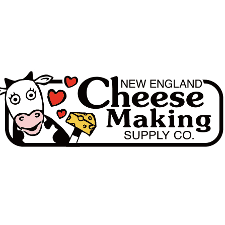 New England Cheese Company