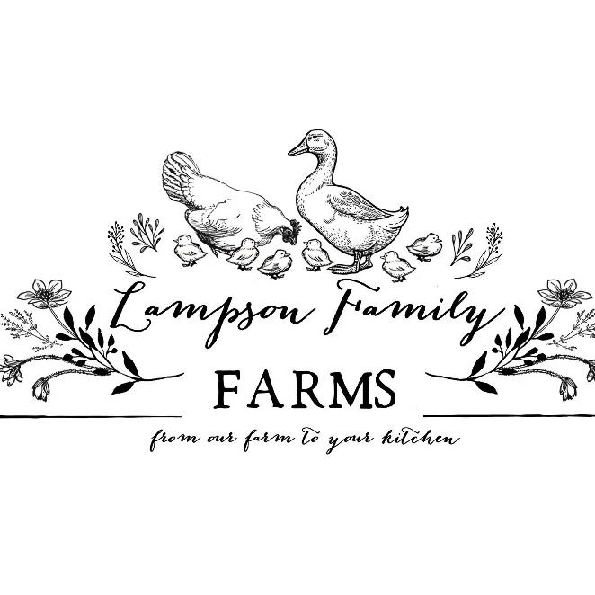 Lampson Family Farms