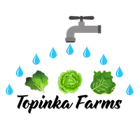 Topinka Farms