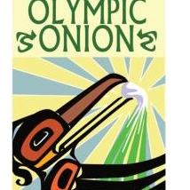 Olympic Onion Farm