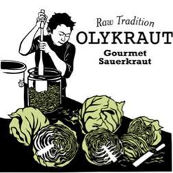 OlyKraut LLC