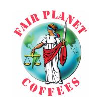Fair Planet Coffees