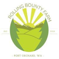 Rolling Bounty Farm
