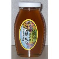 Taylor's Honey Farm